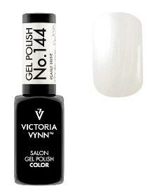 VICTORIA VYNN Gel Polish lakier hybrydowy 144 Pearly Bride 8ml