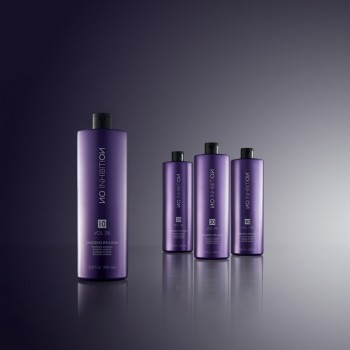 Z.one NO INHIBITION emulsja utleniająca 12% 1000ml