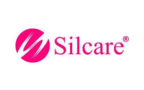 Silcare Nail acrylic liquid short 50ml alu