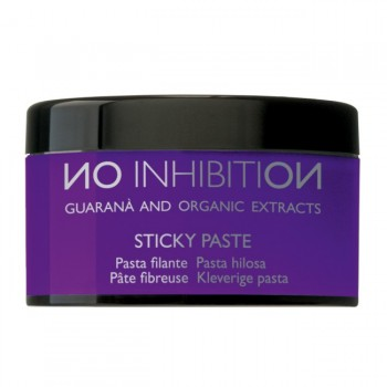 Z.one No Inhibition STICKY PASTE Pasta do stylizacji włosów 75 ml