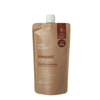 Z.one Milk_shake k-respect smoothing treatment, maska keratyna 250ml