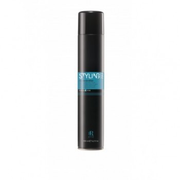 RR Styling pro power fix spray 500ml