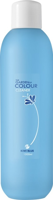 Garden Of Colour Cleaner 1000ml