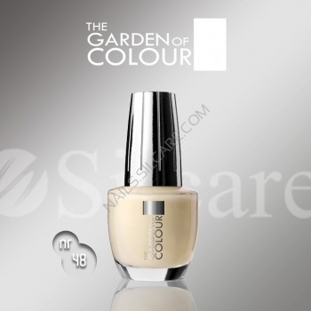 SILCARE LAKIER THE GARDEN OF COLOUR 15 ML NR 048