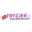 INSIGHT Intech Neutralizer for hair straightener Neutralizator po kremie prostującym 250ml