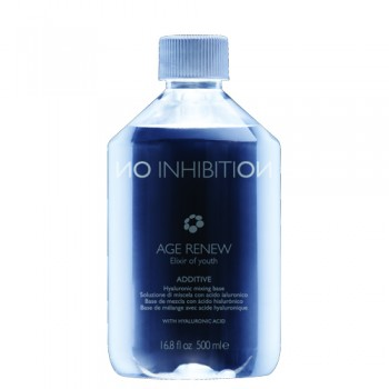 Z.one No Inhibition Age renew Additive 500ml